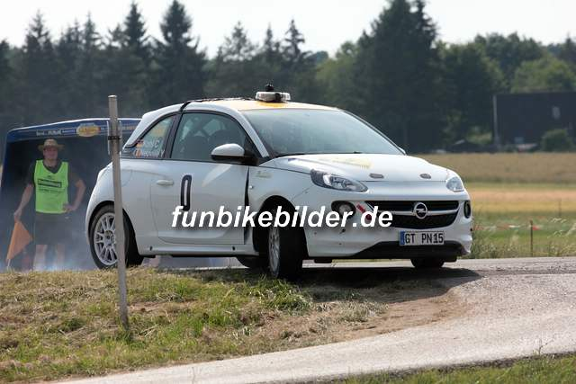 Grabfeld-Rallye 2015_0357