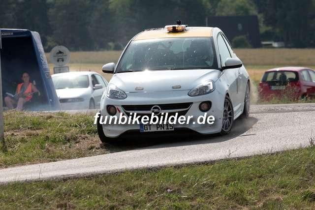 Grabfeld-Rallye 2015_0358