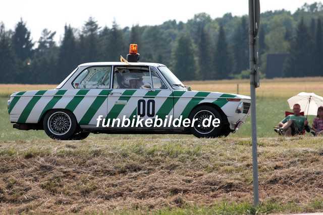 Grabfeld-Rallye 2015_0359
