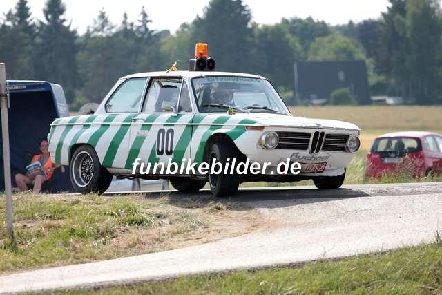 Grabfeld-Rallye 2015_0360