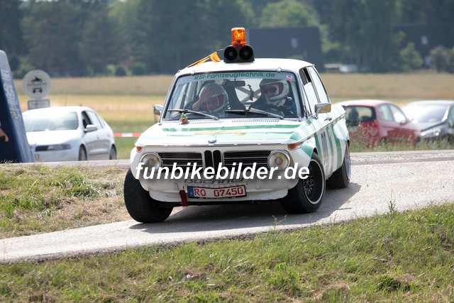 Grabfeld-Rallye 2015_0361