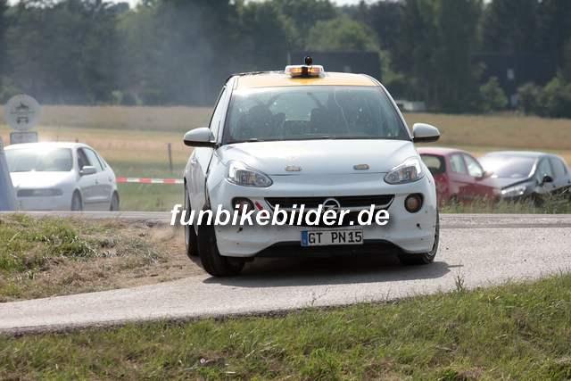 Grabfeld-Rallye 2015_0363