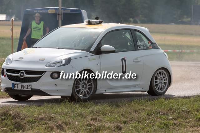 Grabfeld-Rallye 2015_0364