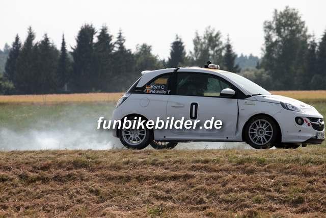 Grabfeld-Rallye 2015_0365