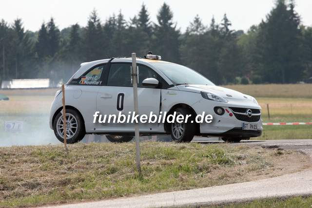 Grabfeld-Rallye 2015_0366