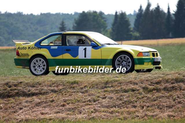 Grabfeld-Rallye 2015_0368