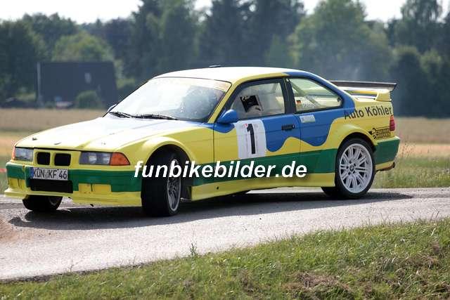 Grabfeld-Rallye 2015_0370