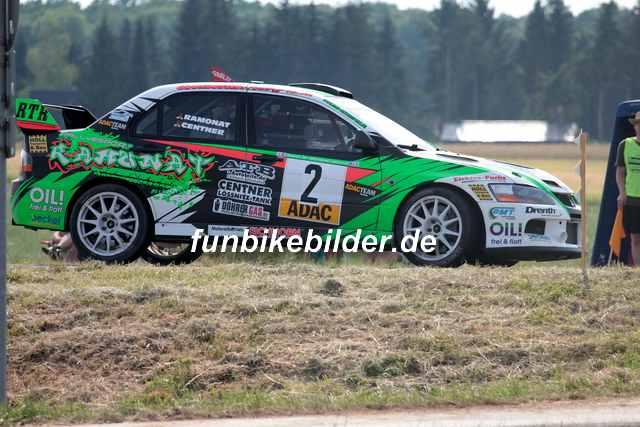 Grabfeld-Rallye 2015_0371