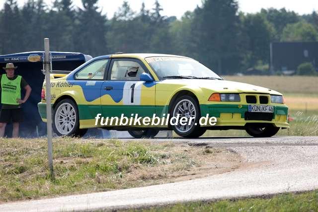 Grabfeld-Rallye 2015_0374