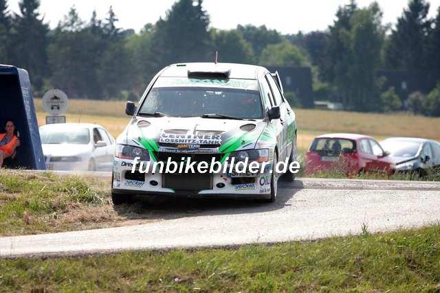 Grabfeld-Rallye 2015_0376