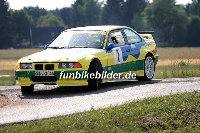 Grabfeld-Rallye 2015_0379