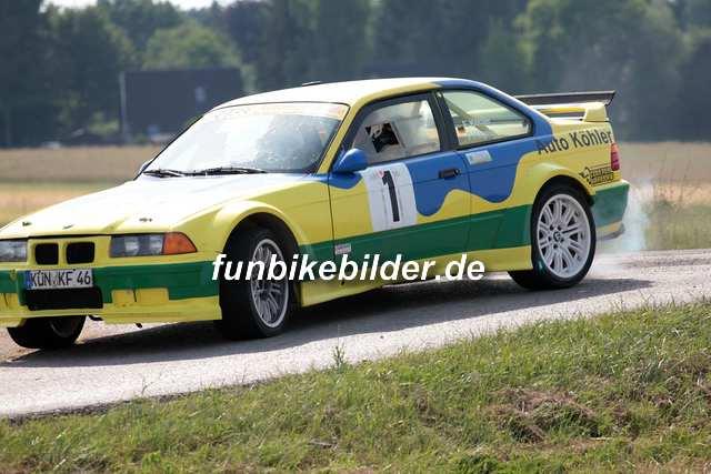 Grabfeld-Rallye 2015_0380