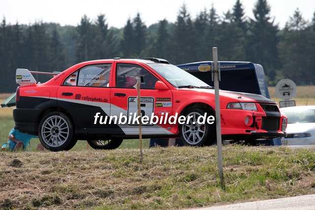 Grabfeld-Rallye 2015_0383