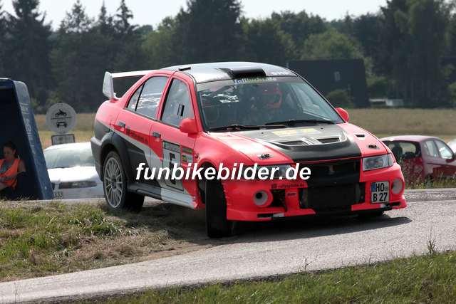 Grabfeld-Rallye 2015_0384
