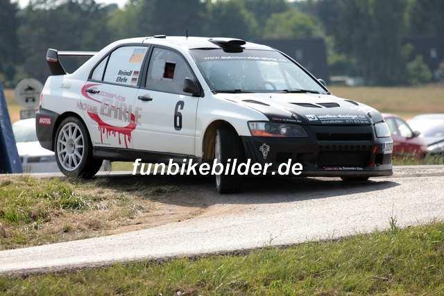 Grabfeld-Rallye 2015_0386