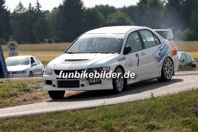 Grabfeld-Rallye 2015_0388