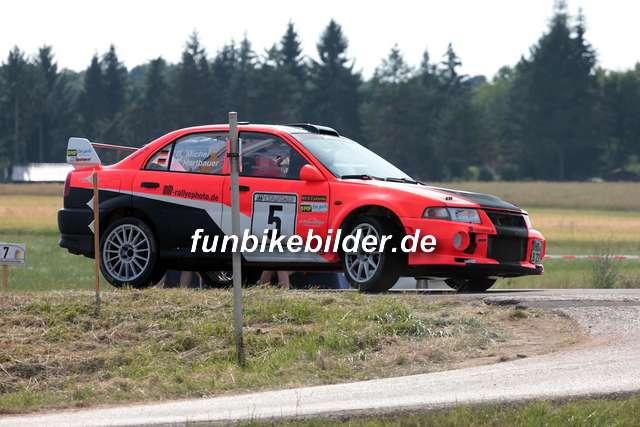 Grabfeld-Rallye 2015_0389