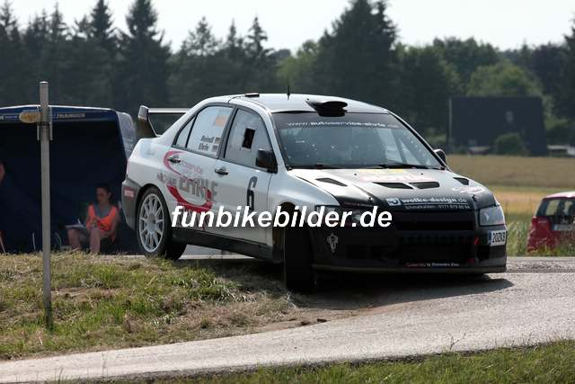 Grabfeld-Rallye 2015_0390
