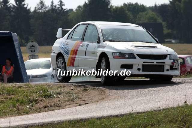 Grabfeld-Rallye 2015_0392