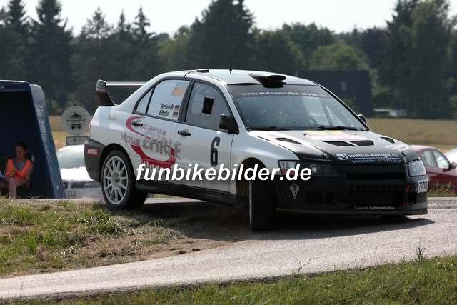 Grabfeld-Rallye 2015_0394