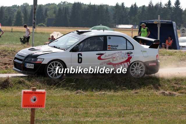 Grabfeld-Rallye 2015_0395