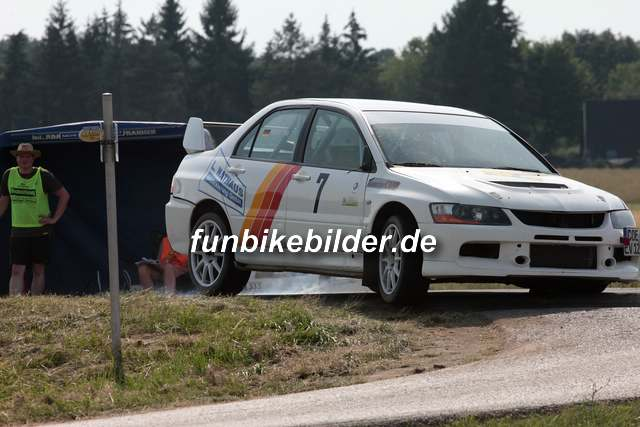 Grabfeld-Rallye 2015_0396