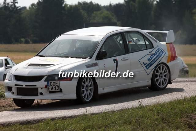 Grabfeld-Rallye 2015_0397