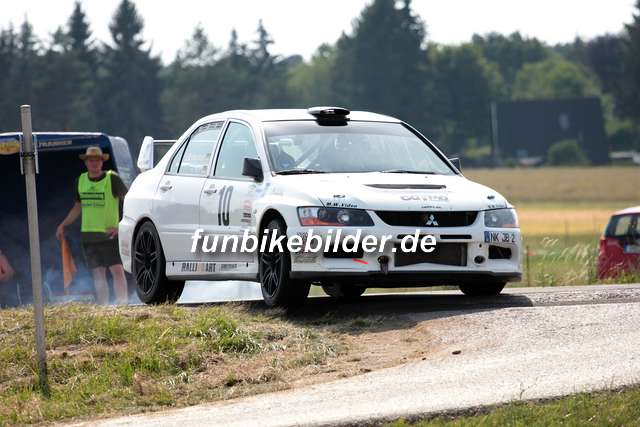 Grabfeld-Rallye 2015_0401