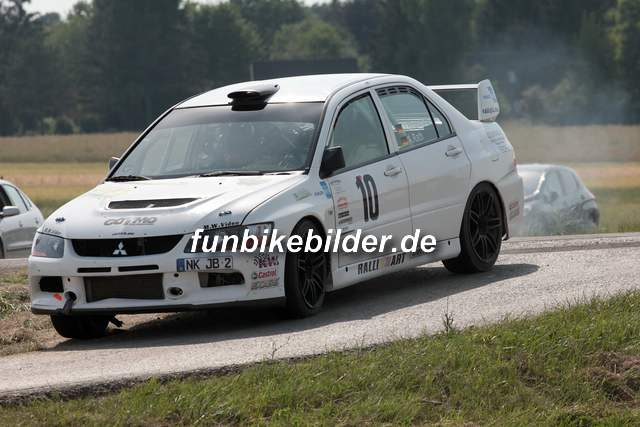 Grabfeld-Rallye 2015_0402