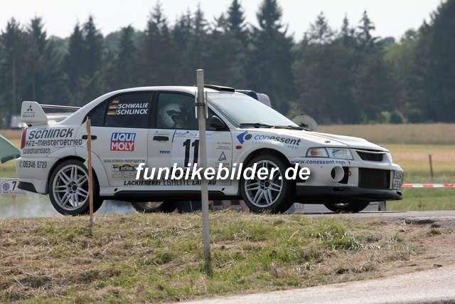 Grabfeld-Rallye 2015_0404