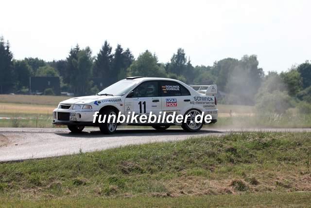 Grabfeld-Rallye 2015_0406