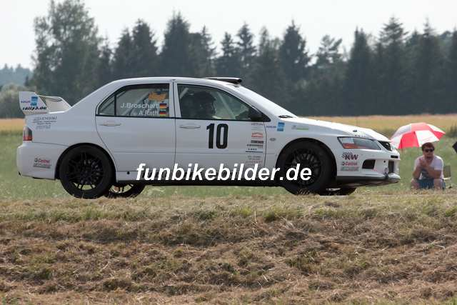 Grabfeld-Rallye 2015_0410