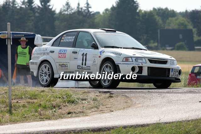 Grabfeld-Rallye 2015_0411