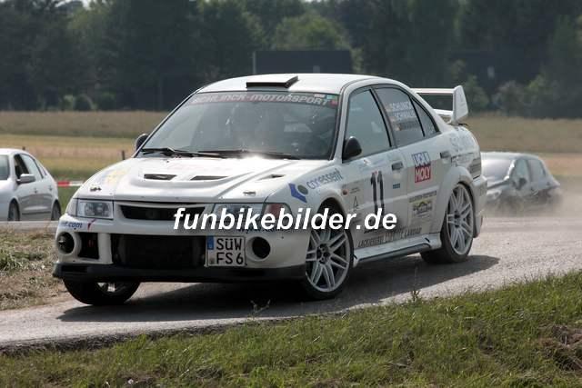 Grabfeld-Rallye 2015_0412