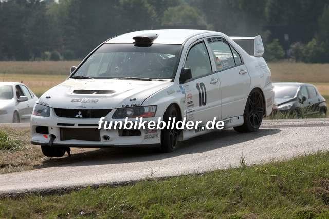 Grabfeld-Rallye 2015_0413
