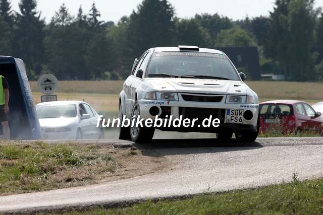 Grabfeld-Rallye 2015_0414