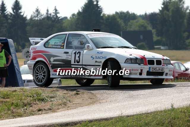 Grabfeld-Rallye 2015_0415