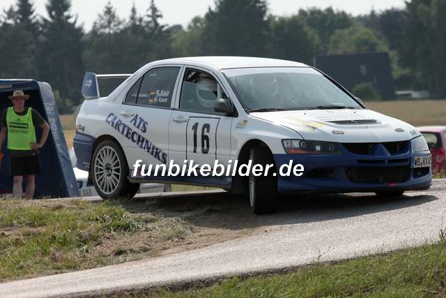 Grabfeld-Rallye 2015_0416