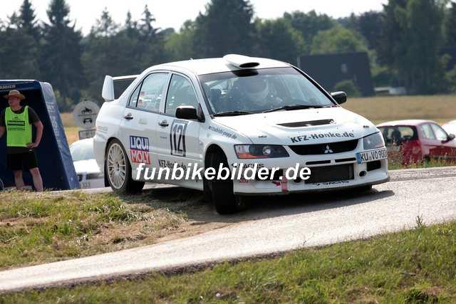 Grabfeld-Rallye 2015_0417