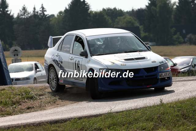 Grabfeld-Rallye 2015_0419