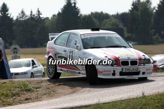 Grabfeld-Rallye 2015_0420