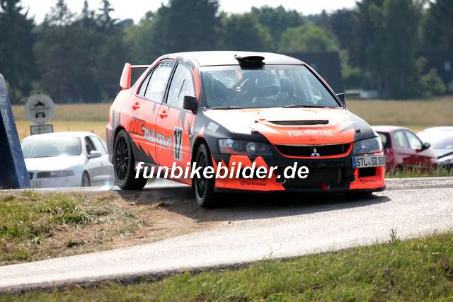 Grabfeld-Rallye 2015_0422