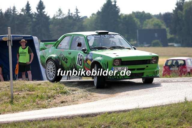 Grabfeld-Rallye 2015_0424
