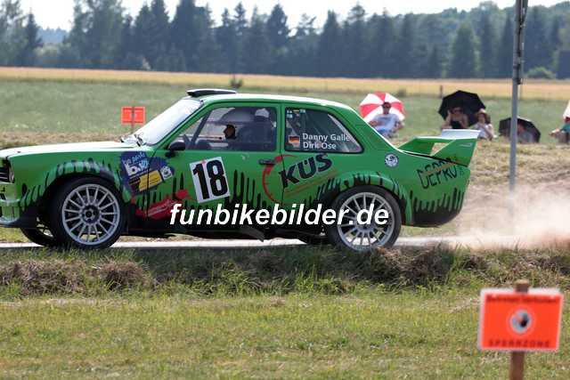 Grabfeld-Rallye 2015_0426