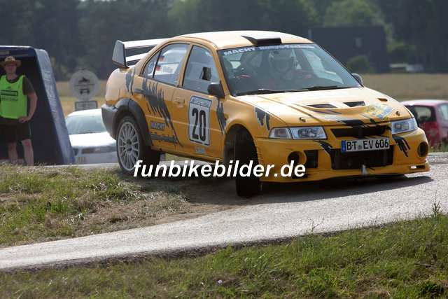 Grabfeld-Rallye 2015_0427