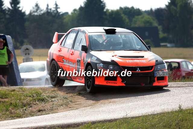 Grabfeld-Rallye 2015_0428