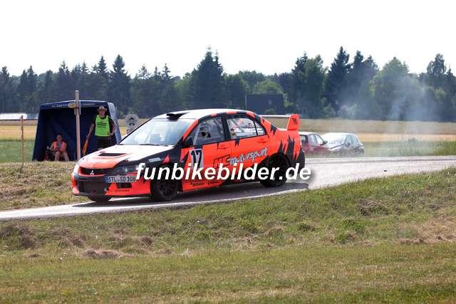 Grabfeld-Rallye 2015_0429