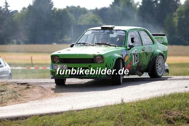 Grabfeld-Rallye 2015_0430