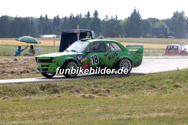 Grabfeld-Rallye 2015_0431