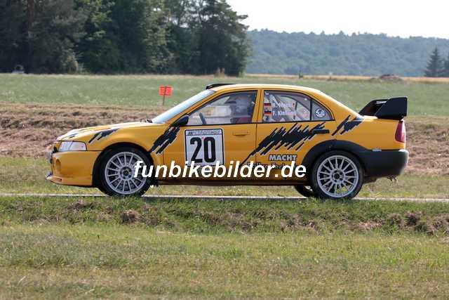 Grabfeld-Rallye 2015_0433
